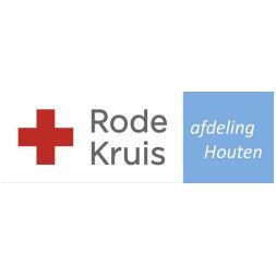 RodeKruis Houten