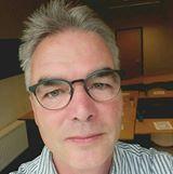 Jubileum Editie Cultuurnacht 2018 impressie van Ralph Hageraats