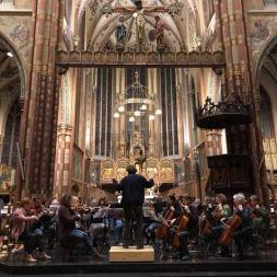 Houtens Kamer Orkest